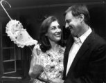 Photo of a Previous Production
